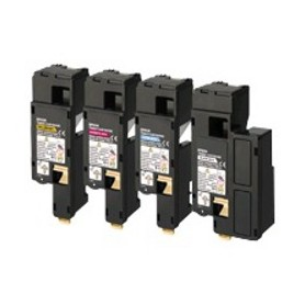 FOR EPSON C1700/1750 YELL