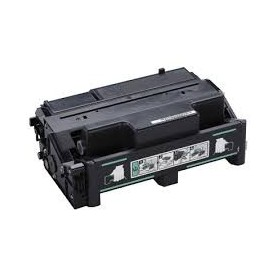FOR Sp4100N, 4110, SP4210, SP4310-15K 407649/407008/402810