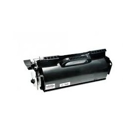 for Lexmark T640,T640DN,T640DTN,T640N,T642-21K64016HE