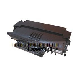 FOR Xerox Phaser 3100 MFP.4.000 pag 106R01379