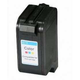 1.2k for HP DJ 930C COLORE HP 78