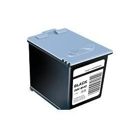 INK FOR SAMSUNG SF 330 331 340 M40