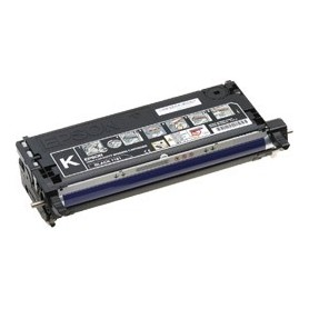 INK CART for HP810/812 bk c6615