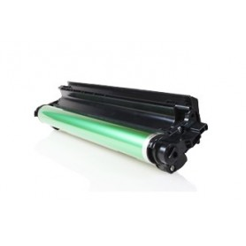 DRUM for HP CP 1025/1023 14K-126A