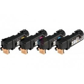 TONER CIANO for ACULASER C2900 SERIES S050629