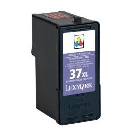 INK for LEXMARK X2400/2410/2420 COLORE -18C2180E