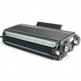 TONER for BROTHER TN 3480 HL6250/6300/6400/6600 8K  DCP 5500 TN 3512