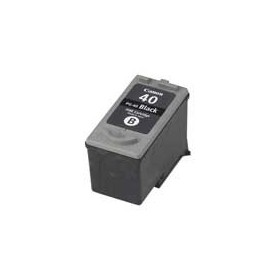 INK for CANON PIXMAIP 1800/2500 PG-37 15ML
