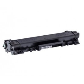TONER for BROTHER 2310,2350,2370,2375,2510,2530,2550,2730,2710,2750-3K CON CHIP
